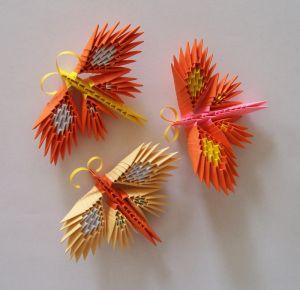 Motylki-1
