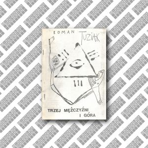 roman_tuziak