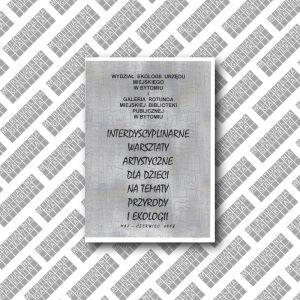 interdyscyplinarne_warsztaty2