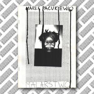 marek_pacukiewicz
