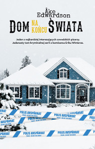 komisarz erik winter tom 11 dom na
